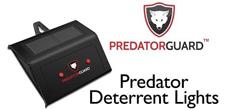 predatorguard